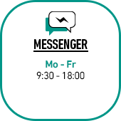 Messenger_DE-AT.png